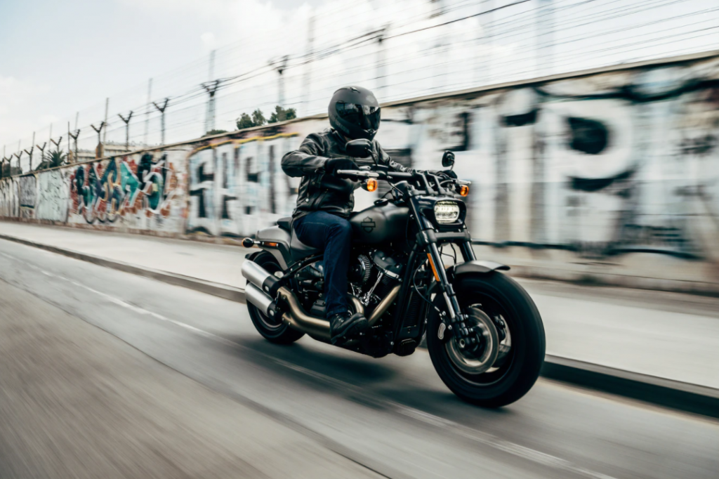 How Much Should I Spend On A Motorcycle Helmet?