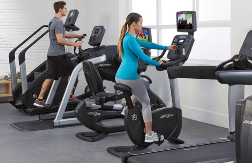 Are Recumbent Bikes Good For Belly Fat?
