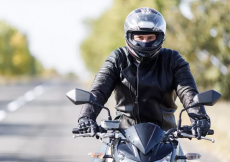 How Much Should I Spend On A Motorcycle Helmet