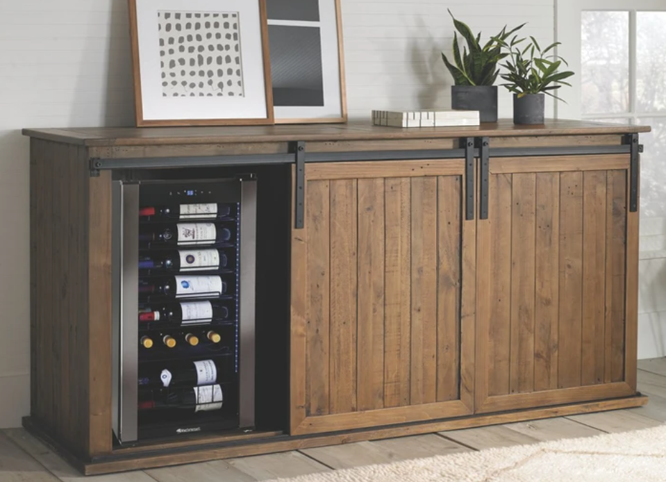 How Do I Choose A Wine Cooler?